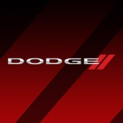 Dodge Statistics and Facts