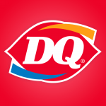 Dairy Queen Statistics and Facts