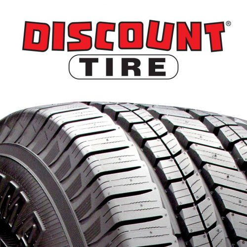 Discount Tire Statistics and Facts
