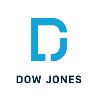 Dow Jones Statistics and Facts