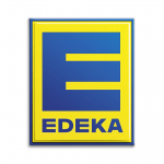 Edeka statistics and facts