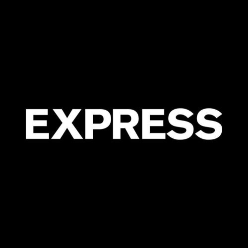 Express Statistics and Facts