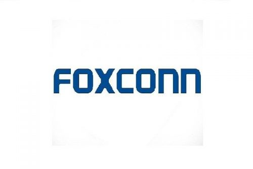 Foxconn Statistics and Facts