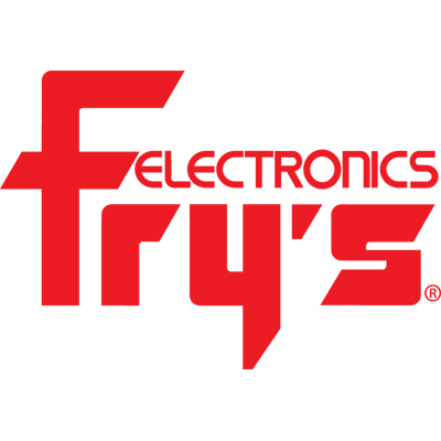 Fry's Electronics Statistics and Facts
