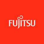 Fujitsu Statistics and Facts