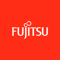 Fujitsu Statistics and Facts