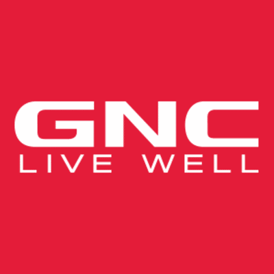 GNC Statistics and Facts