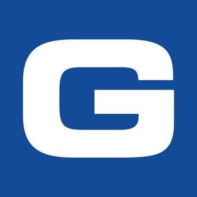 Geico Statistics and Facts