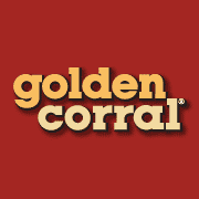 Golden Corral Statistics and Facts