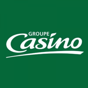 Groupe Casino Statistics and Facts