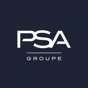 Groupe PSA Statistics and Facts