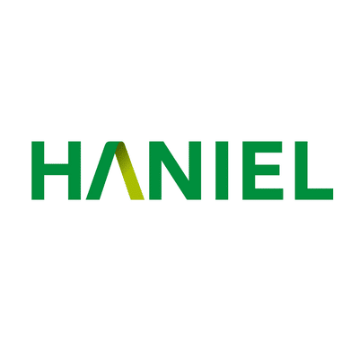 Haniel Statistics and Facts