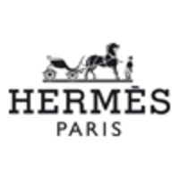 Hermes Facts and Statistics