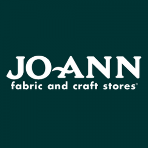 Joann Stores Statistics and Facts