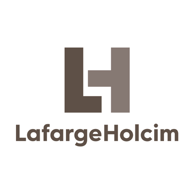 LafargeHolcim Statistics and Facts