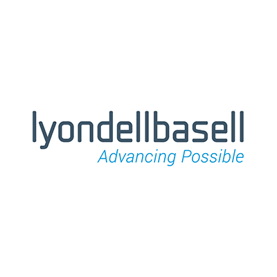 LyondellBasell Statistics and Facts