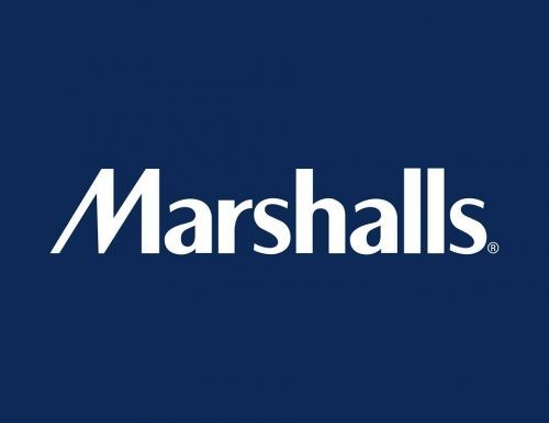 Marshalls Statistics and Facts