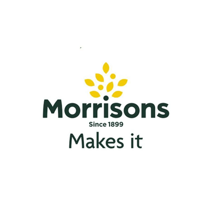 Morrisons Statistics and Facts