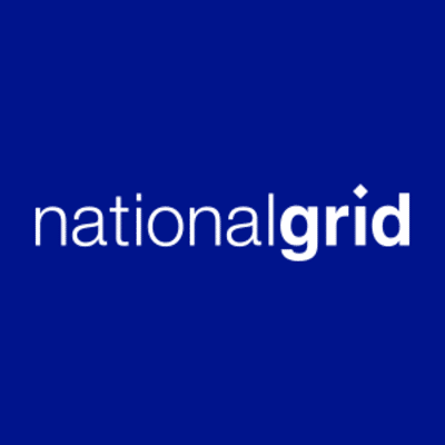 National Grid Statistics and Facts