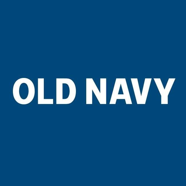 Old Navy Statistics and Facts