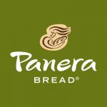 Panera Bread Statistics and Facts