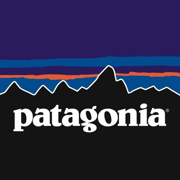 Patagonia Statistics and Facts
