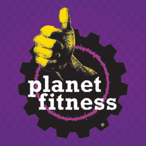 Planet Fitness Facts and Statistics