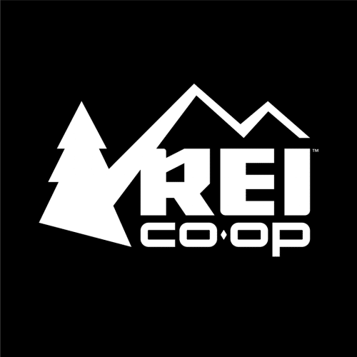 REI Statistics and Facts