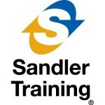 Sandler Training Statistics and Facts