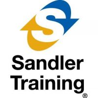Sandler Training Statistics and Facts