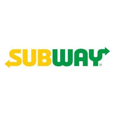 Subway Statistics restaurant count and Facts
