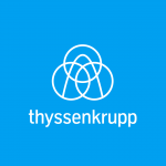 ThyssenKrupp Statistics and Facts
