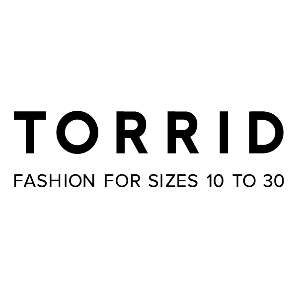 Torrid Statistics and Facts