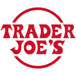 Trader Joe's Statistics and Facts