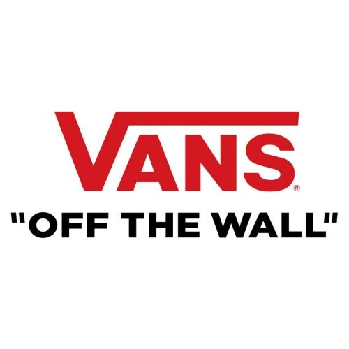 Vans Statistics and Facts