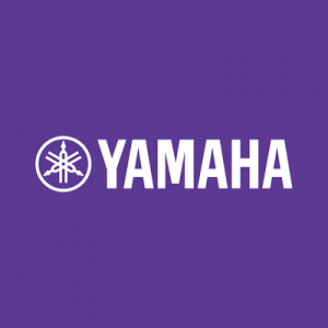 Yamaha Statistics and Facts
