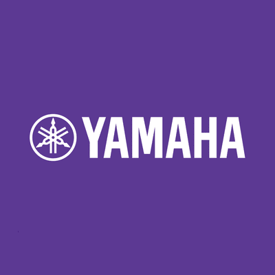 Yamaha Statistics and Facts