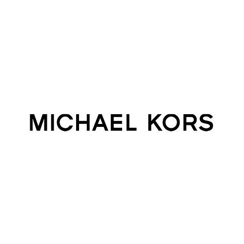 michael kors statistics and facts