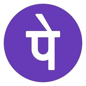 PhonePe Statistics and Facts