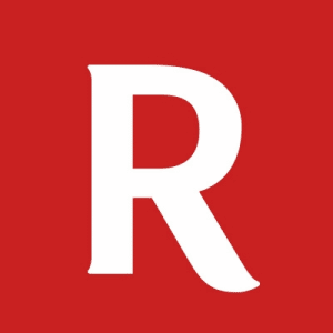redfin statistics and facts