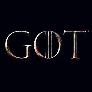 Game of Thrones facts and statistics