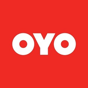 Oyo statistics and facts