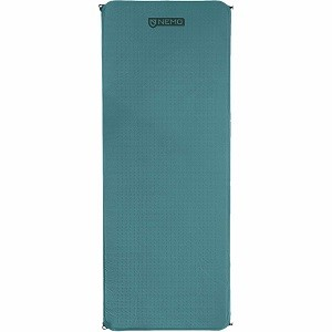Nemo Roamer Camping Sleeping Pad