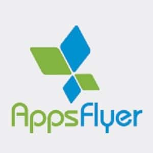 AppsFlyer Statistics and Facts