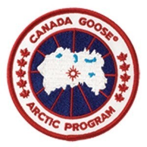 Canada Goose Statistics and Facts