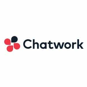 ChatWork Statistics and Facts