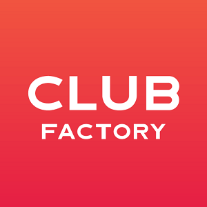 Club Factory Statistics user count and Facts