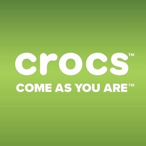 Crocs Statistics and Facts