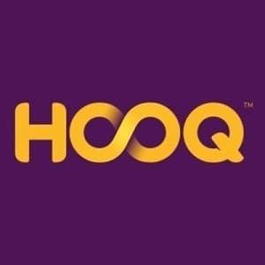 HOOQ Statistics and Facts