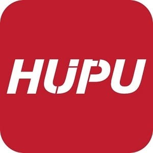 Hupu Statistics and Facts